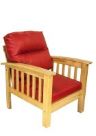 ALICE Sofa 1 Platz