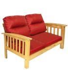 ALICE Sofa
