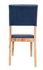 ARIELLE Stuhl