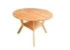 ARIELLE Tisch