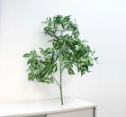 Dekopflanze ca. 80-90cm