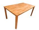 SALVIA Tisch Natural
